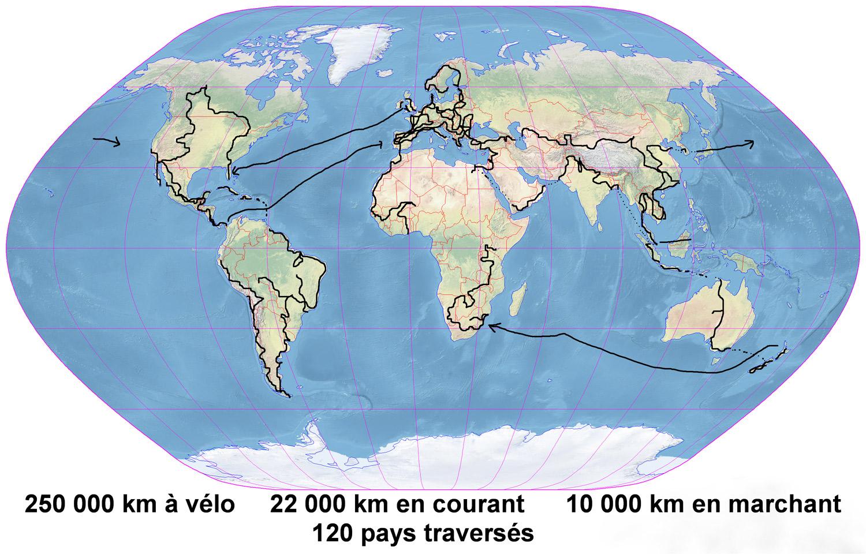 carte-du-monde-voyage