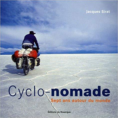 cyclo-nomade-sept-ans-autour-du-monde