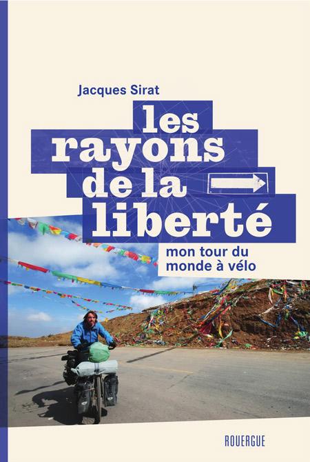 livre-les-rayons-de-la-liberte_cyclonomade